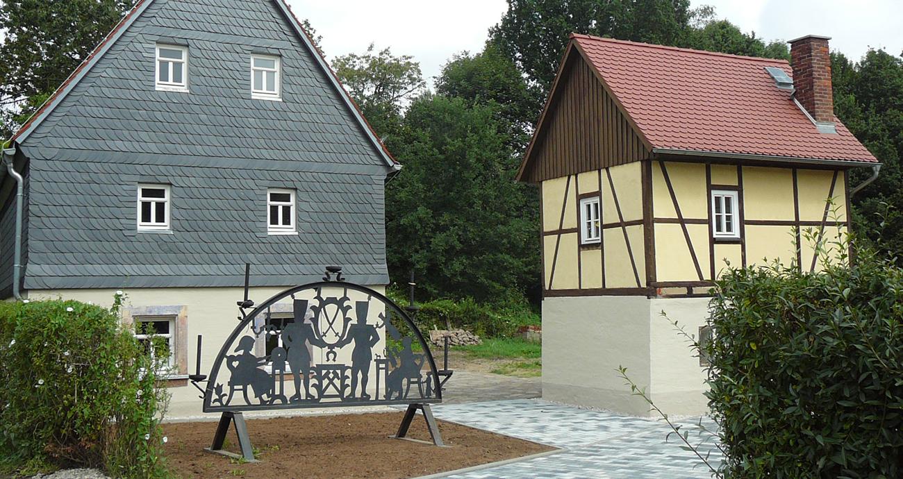 Arbeitsgemeinschaft Altbergbau & Geologie Westsachsen e.V.